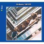 The Beatles - 1962-1966 (The Red Album) [Original recording remastered, Double CD] or 1967-1970 (The Blue Album) [Original recording remastered, Double CD] £7.99 each delivered @ Amazon