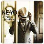 Ne -Yo - Year Of The Gentleman (C/D) last 6 priced at £2 @  Choices