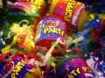 PArty Stuff 10p at Asda