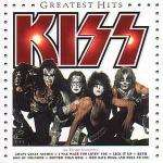 KISS Greatest Hits - Limited Edition £4.49 @ Amazon