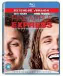 Pineapple Express Blu Ray - £6.99 @ Sainsburys Entertainment