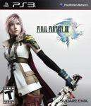 Final Fantasy XIII (PS3) £9.98 Preowned @ Gamestation (Instore)