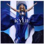 Kylie Minogue Aphrodite £4.99 @ Amazon