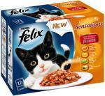 Felix Sensations  £11.52 @  Amazon