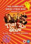 that 70s show - complete series £49.95 @ THEHUT