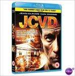 JCVD [Blu-ray] [2008] £3.99 delivered @ amazon