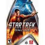 Star Trek Online (download): ~£1.63 @ Amazon US
