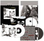 Bauhaus - Mask (Omnibus Edition: 3CD Boxset & Book) £8.49 delivered @ Play