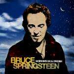 Bruce Springsteen - Working On A Dream (C/D) £2.92 + free delivery @ ChoicesUK