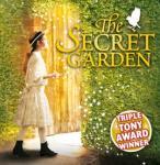 Free Theatre Tickets to The Secret Garden - Edinburgh Only