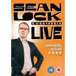 SEAN LOCK: Lockipedia 2010. £6.99 Delivered @ Amazon