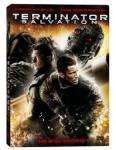 Terminator Salvation DVD £2.50 Delivered @Debenhams (now £2.25 with code which is in comments)