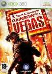 Tom Clancy's Rainbow 6 Vegas £1.99 delivered @ gameplay Xbox 360 Preowned