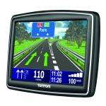 TOMTOM XXL IQ Routes™ Europe Refurbished - £99.99 Delivered