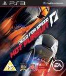 Need for Speed Hot Pursuit (PS3) £25 @Tesco-instore