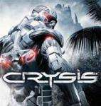 Crysis (PC) £1.50 at Amazon.co.uk