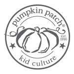 Pumpkin Patch Sale (up to 50% off) + extra 20% off + 10% code and free delivery