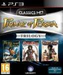 Prince of Persia HD Trilogy (PS3) £14.99 Delivered @ TGC