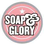 Boots soap and glory value bundle £30.63 +additonal £5 off with parent code. @ Boots  was £80+