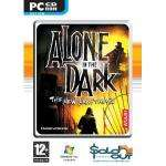 Alone In The Dark - The New Nightmare (PC DVD) - ONLY 57p delivered @ Amazon.co.uk