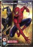 Spiderman 3 [Special Edition] (DVD) @Choices UK £2.19