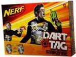 Nerf Dart Tag Strike Fire £11.20 @ WH Smith