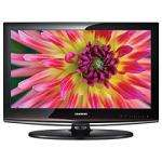 Samsung LE32C450 only £234.99 (inc vat) delivered Viking Direct + poss 8% quidco