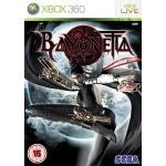 Bayonetta (xbox 360) £9.53 @ amazon.co.uk