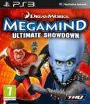 Megamind: Ultimate Showdown - £9.93 delivered ps3 and 360 - The Hut