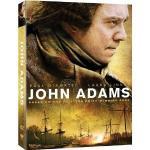 John Adams - the complete HBO series £12.97 @ amazon