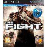 Amazon - Fight Lights Out PS3 now £17.69