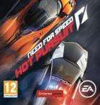 Need for speed hot pursuit for xbox 360 and PS3 23.86 pounds on Amazon