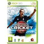 International Cricket 2010 (Xbox 360) - Game.co.uk £6.98 (Instore or online)