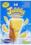 Calypso Jubbly Ice Lollies (10 x 62ml pack) 84p at Asda