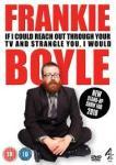 Frankie Boyle  £6.49 @ Amazon