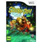 Scooby Doo and The Spooky Swamp Nintendo Wii £8.15 Delivered @ amazon.co.uk