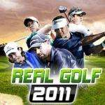 Download Real Golf 2011 HD for Nokia mobiles eg N8 for free from Ovi Store!