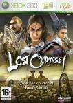 Lost Odyssey - Xbox 360 - £4.00 @ CeX - Pre-owned
