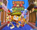Samba De Amigo Wii £7 New Instore At Asda