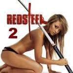 Red Steel 2 Wii £8 New Instore At Asda
