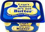 I can't believe its not butter 64p at co-op