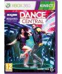 Pre-owned: Dance Central - Xbox 360 Kinect Game. £29.99 @ Argos