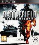 Battle field bad company 2 ps3 £14.99 @ The Game Collection