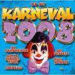 Karneval 2008 [Import] - 88p delivered @ Amazon