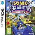 Sonic & Sega All-Stars Racing DS - £8.99 delivered at Powerplaydirect