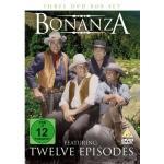 Amazon - 12 episodes of Bonanza (TV show) £2.49