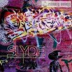 Slyde-Everyone's entitled to our opinion £1.03 @ Amazon