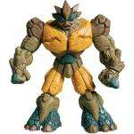 12cm Gormiti figures £1.99 at Toysrus (in-store/online)