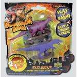 Dinosaur King sets £1.99/£2.99 Toyrus (instore only)