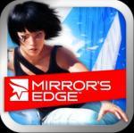 FREE! Mirrors Edge App on iTunes
